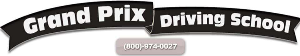 Grand Prix Driving School >> Users Drive Focus