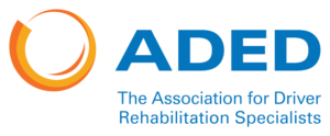 Association fro Driving Rehabilitation Specialists