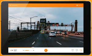 Drive Focus for Android screen grab